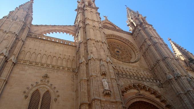 palma-cathedral-424825_1280